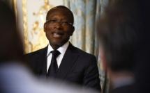 Bénin: fin du dialogue pour tenter de décrisper le climat politique