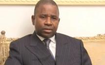 Congo-Brazzaville: du 5e congrès du PCT se tiendra en décembre