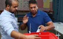 Les Tunisiens appelés aux urnes pour choisir leur président