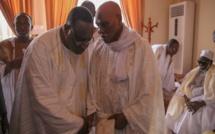 « Les retrouvailles Wade-Macky vont rendre plus facile le dialogue national », Doudou Wade