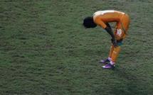 VIDEOS Côte d'Ivoire : analyse d'un couac en finale de la CAN 2012