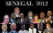 Campagne présidentielle : Absence de programme des candidats ou exigence outrancière du peuple?
