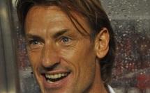 """CAN 2012 - Zambie/H.Renard: """"Ces joueurs sont fantastiques"""""""