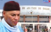 Cas de Karim Wade : Michelle Bachelet, la haute commissaire de l'ONU débarque à Dakar