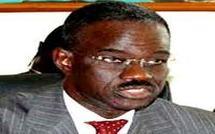 La Cena recadre Ousmane Ngom et condamne ses actes.