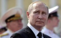 Sommet de Sotchi: la grande offensive russe en Afrique