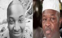 La dépouille du fils du médiateur de la République, ABC, attendue à Dakar ce mercredi soir