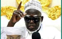Serigne Mountakha Mbacké toute la Oummah islamique partage votre légitime indignation ! Par Mame Mactar Gueye