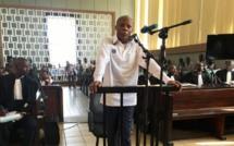 Congo: l'opposant Mokoko autorisé à sortir de prison pour les obsèques de sa mère