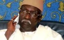 Zawiya El Hadj Malick Sy de Dakar : Des milliers de fidèles pour répondre à l'appel de Serigne Mbaye Sy Mansour