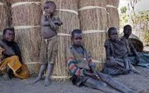Ouganda: La mystérieuse maladie du hochement de tête qui tue les enfants