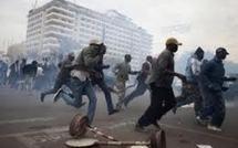 Sénégal : la situation se dégrade à une semaine de la présidentielle (RFI)