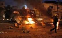 Sénégal : Séries de manifestations sanglantes pour diverses causes