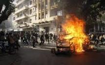 Sénégal : tension toujours vive à une semaine du premier tour de la présidentielle (RFI)