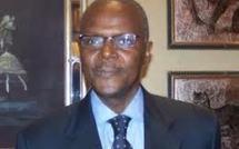 """Ousmane tanor Dieng sur RFI: """"Une nouvelle République des pouvoirs équilibrés"""""""