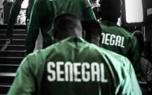Eliminatoires CAN 2021: Le match Sénégal-Congo prévu le 13 novembre à Thiès