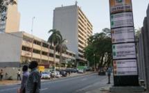 Le FMI dévoile ses perspectives économiques pour l'Afrique subsaharienne