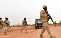 Burkina Faso: Nouvelles attaques dans le nord du pays