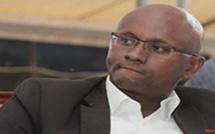 Parcelles Assainies: C'est la guerre entre le maire Moussa Sy et ses accusateurs