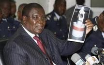 Ousmane Ngom rappelle la liberté de manifester et réitère son interdiction sur une portion de Dakar