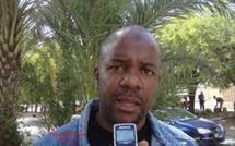 SAINT-LOUIS : Malick Noël Seck de nouveau placé en garde à vue