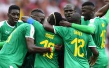 """Éliminatoires CAN 2021: trois """"Lions"""" risquent de ne pas être convoqués contre le Congo"""