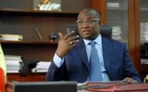 200 Sénégalais employés à la FMI et à la Banque mondiale, le ministre Makhtar Cissé veut stopper la fuite des cerveaux