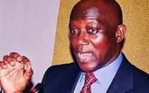 Serigne Mbacké Ndiaye nie la détention de balles réelles par les forces de l'ordre