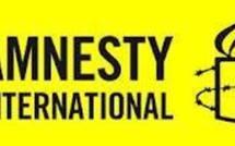 Amnesty International-Sénégal et ses pairs dénoncent une nouvelle fois la pratique de la torture
