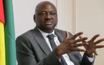 Guinée-Bissau: la Maison blanche soutient pleinement le gouvernement légitime du Premier Ministre  Gomes