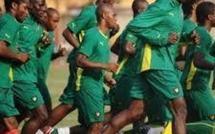 Eliminatoire CAN 2013: Le Cameroun à l'épreuve