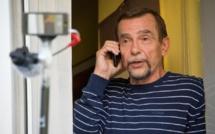 La justice russe dissout une ONG de défense des droits de l'homme réputée
