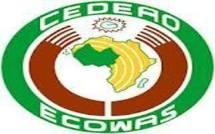 CEDEAO : la Cour de justice appelée à suspendre l'élection sénégalaise