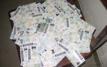 Préparatifs de vote à Touba : y a-t-il trafic de cartes d'électeurs ?