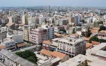 Economie sénégalaise : peut mieux faire