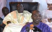 Gamou à Médinatoul Salam: Serigne Saliou Thioune devance Aîda Diallo chez le Sous-préfet
