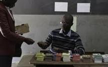 Direct-Présidentielle 2012 : Absence notoire de représentants des candidats dans les bureaux de vote en banlieue