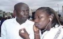 Résultats-Présidentielle 2012 : Wilane dissèque une sanction résultant du contentieux entre Niass et Tanor
