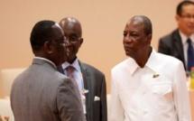 Guinée Conakry : le secret de l'exfiltration des 48 Sénégalais accusés de vouloir déstabiliser le régime d'Alpha Condé