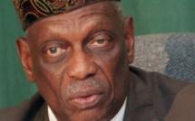Bénin : décès de Albert Tévoédjrè, figure intellectuelle et politique