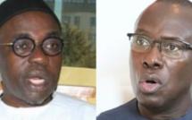 Affaire Pétrotim : deux anciens ministres de Abdoulaye Wade passent devant le Doyen des Juges ce jeudi
