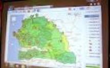 Scrutin Présidentiel 2012 : La mission d'observation du RESOSIT dresse un bilan mitigé