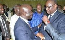 Second tour présidentiel : Idrissa Seck va soutenir Macky Sall (porte-parole)