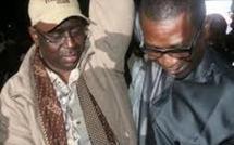 Préparatif pour le second tour du scrutin : Macky Sall à la conquête de Youssou Ndour ce jeudi