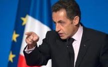 Résultats-Scrutin Présidentielle : Comment la France a déjoué le forcing du PDS pour une victoire au premier tour