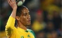 Des enqêtes de la FIFA en Afrique du Sud