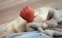 Le corps sans vie d'un bébé retrouvé à Zac Mbao