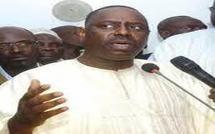 Second tour présidentielle en perspective : Coalition « Macky 2012 »,  Suspicions de fraude à Ndar