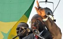 """Second tour présidentielle 2012 : Moustapha Niasse, """"Je ne cherche pas de postes"""""""