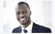 La lutte contre corruption: L'Etat du Sénégal doit mieux faire, selon notre Consultant en Règlementation